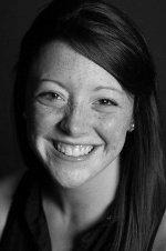 Lindsey Fowler